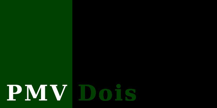 PMV Dois Equipamentos para a Indústria da Carne