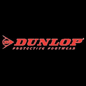 dunlop protective footwear portugal